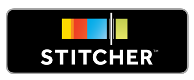 Stitcher Podcast